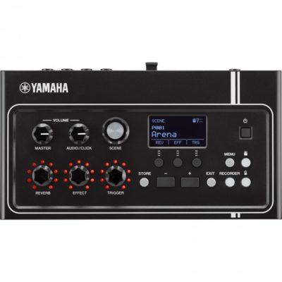 YAMAHA EAD10 HYBRID ELECTRO ACOUSTIQUE