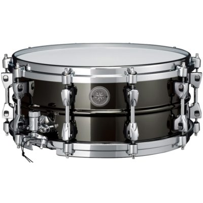 Starphonic pst146 tama black nickel