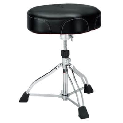 Siège Tama 1st Chair HT730B