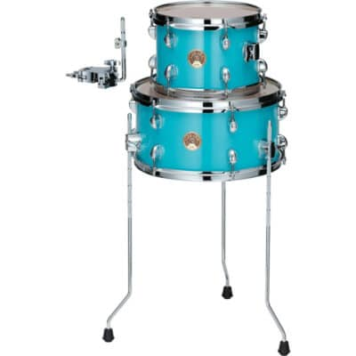 Tama Add Club Jam Aqua Blue 18